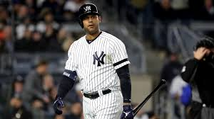 Yankees injury updates: Aaron Hicks, Masahiro Tanaka, Luke Voit to ...
