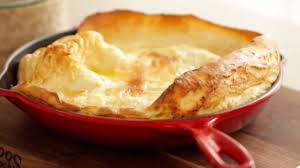 Image result for dutch baby pancake
