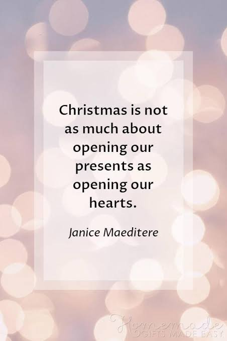 Image result for funny kids christmas quotes""