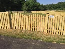 13 Irresistible Fence Gate Design