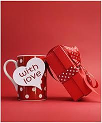 send gifts to kolkata 24x7