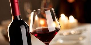 Top 10 Health Benefits and Uses of Red Wine
