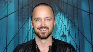 Aaron Paul says Westworld's new season is 'even more vicious ...