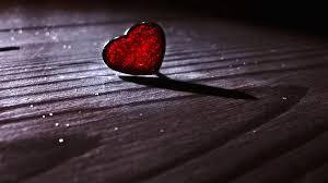 رمزيات حب انستقرام كتابية خلفيات وصور حب 8 سوبر كايرو
