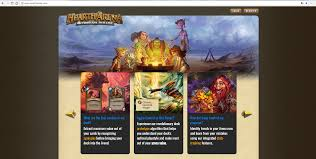 Useful Hearthstone Tools - HearthArena ...