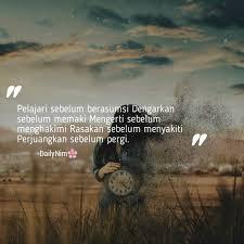 ▷ dailynim quotes motivasi boechin quotes