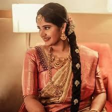wedding bridal makeup artist in chennai