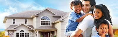IHLL - A Home Loan Company