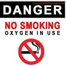 contoh pidato bahasa inggris tentang bahaya merokok dan artinya