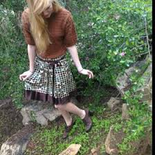 Ivy Robinson (ladyivanhoe) on Pinterest