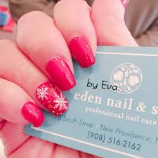 new providence nail salon gift cards