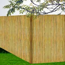 Pvc Screening Fence Grey Fencing Garden Privacy Screen Roll Outdoor Wind Panel For Sale Ebay