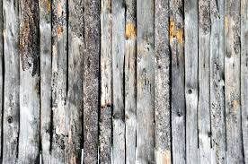 Grey Wooden Fence Background Textural Grey Rustic Wooden Fence Stock Photo Picture And Royalty Free Image Image 29089629