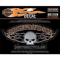100 Harley Decals Stickers Ideas Harley Decals Stickers Harley Davidson