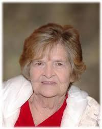 Glenna West Obituary - Evarts, Kentucky | Legacy.com