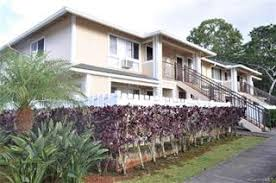 apartments for in mililani mauka