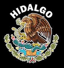 Amazon Com Edward Co Hgo Decal Hidalgo Sticker Mexican Flag Eagle States Aguila Car Window Laptop Vinyl Escudo Bumper Truck 4 2 In Hgo Hidalgo Automotive