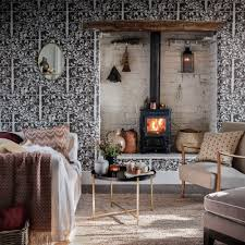 brown living room ideas beautiful