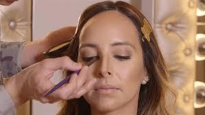 contour makeup tutorial 7 easy steps