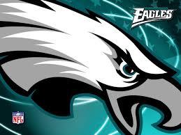 philadelphia eagles nfl football