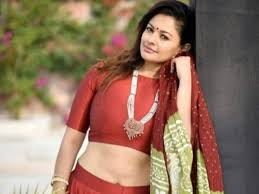 Pooja Kumar pens emotional note on Rishi Kapoor   Tamil Movie News - Times  of India