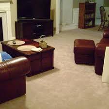 sharp carpet birmingham al us 35209