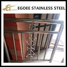 Egoee 304 316 Stairs Grill Design Gate Grill Fence Design Buy Stairs Grill Design Gate Grill Fence Design Grill Design Product On Alibaba Com