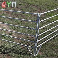 Removable Fence Manufacture Used Horse Fence Panels Buy Cheap Farm Fence Cheap Farm Fence Pvc Farm Fencing Product On Alibaba Com