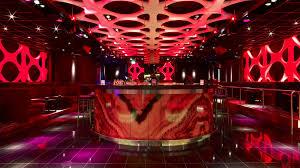 Holland Casino, Rotterdam - Arup