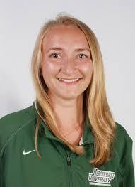 Katelyn Smith - 2018 - Field Hockey - Mercyhurst University Athletics