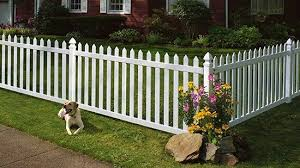Dog Fencing Canine Fence All Around Fence Company