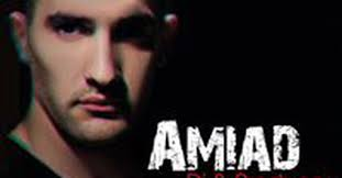 Amiad Following | Mixcloud