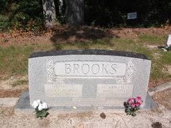Susan Ada Brooks (1890-1964) - Find A Grave Memorial