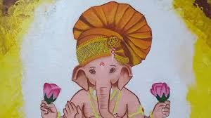 cropped-Lord-Ganesh-prajakta-joshi.jpg – Road to Sangam