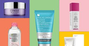 skin care s found on reddit