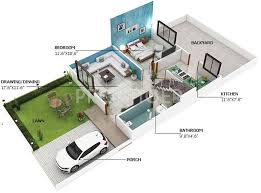 800 sq ft house duplex house plans