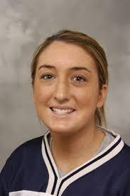 Monica Johnson - Women's Lacrosse - Monmouth University Athletics