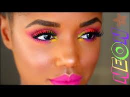 amazing makeup tutorials to get that