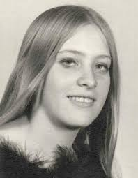 Obituary for Susan Diann (Sorensen) West