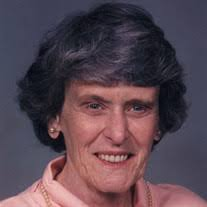 """Martha """"Polly"""" Pauline Ralson Carter Obituary - Visitation & Funeral  Information"""