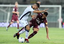 Il Crotone sbanca Livorno, i calabresi puntano dritti alla Serie A ...