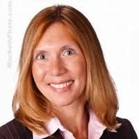 Cathryn Smith - Account Manager - Enterprise Fleet Management ...