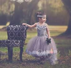 dress frock designs
