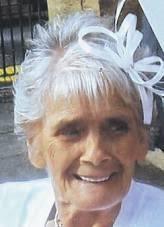 Nora Smith Obituary - Legacy.com