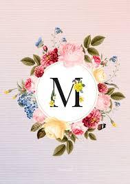 صور حرف M خلفيات حرف M خلفيات حرف M رومانسية اجمل حرف M في العالم