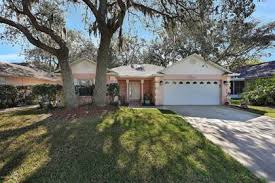 florida fl real estate homes for