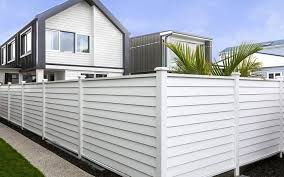 Future Prospects Of Intelligent Fencing Market 2020 Size Growth Demand Opportunities Forecast To 2026 Sensortec Gallagher Group Tru Test Group Smart Fence Integrated Security Betafence Galus Australis