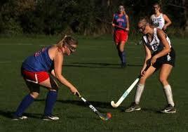 Tioga County Sports Report