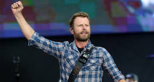 Dierks Bentley Gives Out $90 000 To His Employees After ...