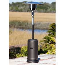 9 best outdoor patio heaters reviews
